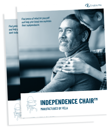 Enable-Me-Independence-Chair-Infographic-MockUp-updated