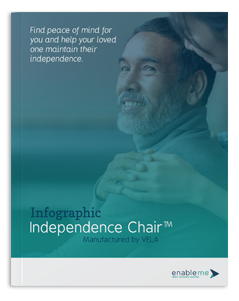Enable-Me-Independence-Chair-Infographic-Mockup_LP_updated